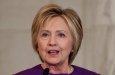 Watchdog to probe how FBI handled Clinton email investigation