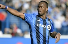 Drogba agrees $150,000-per-month contract with Corinthians - reports