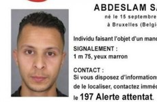 'I'm not ashamed' - Paris attacks suspect
