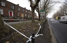Woman accused of stabbing woman in Drumcondra transferred to Central Mental Hospital
