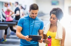 8 of the most common exercise and nutrition myths to avoid in 2017