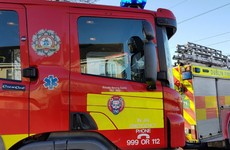 Dublin Fire Brigade to be balloted on strike action