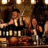 This brilliantly detailed Game of Thrones-themed pop up bar is a must-visit for fans