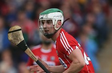 Cork and Limerick ring the changes for Munster Senior League meeting