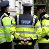 13 people arrested in Thor courts crackdown in west Dublin