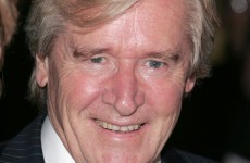 Liverpool supporters angered by William Roache imposter