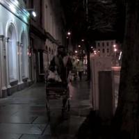 Video: Cork protesters 'liberate Nama building'
