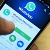 Whatsapp denies claims of a 'backdoor' into the messages of its 1 billion users
