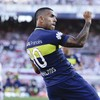 Carlos Tevez fit enough for China, not Argentina
