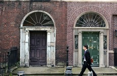 Poll: Would a double property tax for vacant houses help ease the housing crisis?