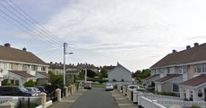 Man (20s) arrested in connection with early morning assault in Bray that left victim critically injured