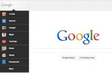 Google redesigns its home page - but you may not see it for several weeks