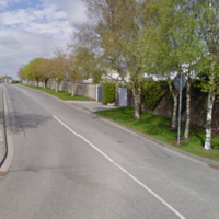 Man critical after being stabbed multiple times in Offaly overnight