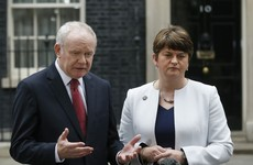 The deadline has passed and Northern Ireland is heading for a snap election