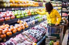 SuperValu wins the Christmas supermarket war