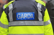 Body of 16-year-old boy found in Cork