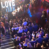 The Late Late Show is looking for single people for its infamous Valentine's special