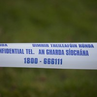 Man in his 30s dies after falling from roof in Kerry