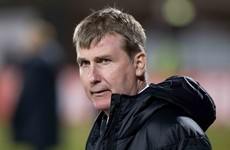 'Don't write our obituary yet' - Dundalk boss defiant despite the loss of 8 players
