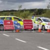 Two women killed after being knocked down crossing the road