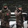 Istanbul nightclub attack: Gunman 'confesses' to crime