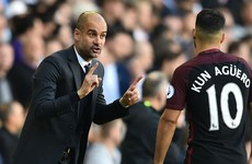 4 examples of how Pep Guardiola is making life difficult for himself at City