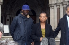 Two guilty of racist 1993 murder of Stephen Lawrence