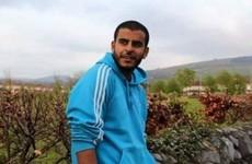 Egyptian president 'willing' to use pardon powers for Ibrahim Halawa