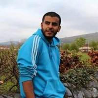 Egyptian president 'willing' to use pardon powers for Ibrahim Halawa