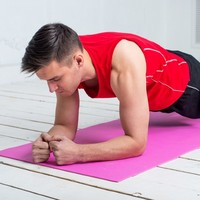 Core attack! How to train your core... properly