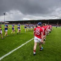 Munster Council confirm U25 hurling championship