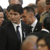Ethics probe begins into Justin Trudeau's lavish island holiday