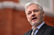 Assange 'standing by' offer to be extradited to US - lawyer