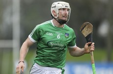 Hickey expects a response as Limerick make 13 changes from Cork hammering