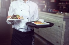 'Sexual harassment, illegal hours and treated like slaves': An investigation into the hospitality sector