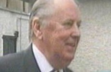FF senator claimed €146,000 in expenses after changing address