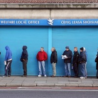 Department of Social Protection overpaid welfare recipients by €420 million over six years