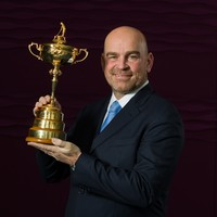 Extra wildcard pick for Bjorn after Europe introduce changes to regain Ryder Cup