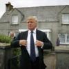 17 brilliantly Irish responses to the prospect of President Trump