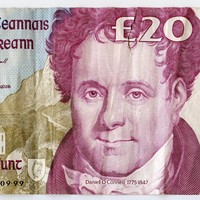Cash savvy members of the public exchange €1.3m worth of old Irish punts