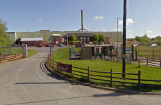 Lagan Brick workers accept offer to attend LRC talks