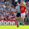 6 key moments in the history of GAA sponsorship