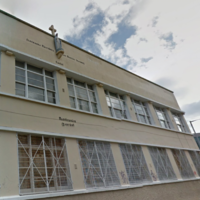 Court challenge brought against use of Dublin community centre as homeless hostel