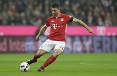 Bayern Munich's Alonso set to retire at end of this season - report