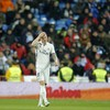 After losing just twice in 2016, Real Madrid have now suffered two defeats in a week