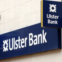 'Completely unacceptable' - Union suspends ballot over Ulster Bank pay dispute