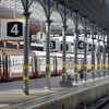 Faults mean 51 new train coaches remain out of action