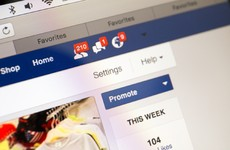 Pro-life group wants to raise €18,000 to fund Facebook page targeting Irish teens