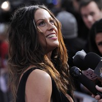 Former manager admits to stealing €4.5 million from singer Alanis Morissette