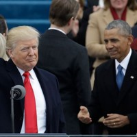 How Trump and Obama's inaugurations compare in terms of performers, attendance and cost